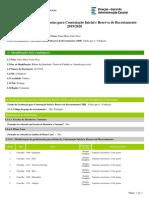 Manifestação de preferências.pdf