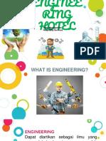 ENGINEERING INTRODUCTION.pdf
