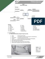 6 IPA KTSP layout  bagas