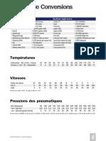 Trelleborg_ConversionFactors_FRA.pdf