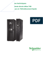 SJAN-AA3SCJ_R1_FR.pdf