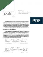 cap52_Metabolismo de los fosfátidos de glicerina y esfingolípidos