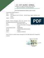 pernyataan_registrasi_e-sertifikasi