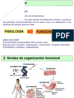 Diferenciación celular.ppt