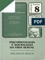 PSICOPATOLOGIA E SOCIOLOGIA DA VIDA SEXUAL.pdf