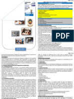 02 cours procedures douanieres