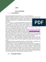 A União Europeia. O Direito e a Atividade. Margarida Salema D'Oliveira Martins..pdf