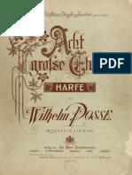 IMSLP471024-PMLP764676-POSSE-Acht_grosse_Etuden_für_Harfe.pdf