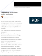 Multinational corporations – saviors or saboteurs.pdf