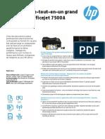 imprimante-e-tout-en-un-grand-format-hp-officejet-7500a-c9309a