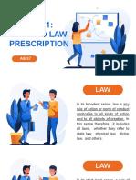 AE 07_Module 1 - Lesson 1 and 2 - Intro to Law, Prescription.pdf