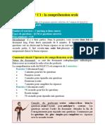1. DALFC1_la-comprehension-orale