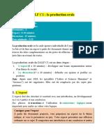 7. DALFC1_la-production-orale
