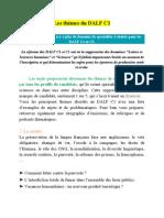 B. DALFC1_les-themes