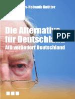 Knutter - AfD