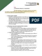 PST_Interactive-Notes1_BENCITO