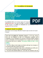 3. DALF C1_synthese-des-documents.docx