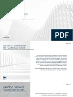 01._Guía_de_Usuario_-_Bienvenidos_DEC_5_y_Registro_de_Cuenta