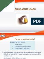 ANALISIS_ACEITE_USADO