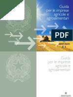 MIPAF_GuidaAgricoltura.ricorr