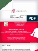 3 EMERGENCIA  (1).pdf