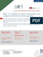 Struttura-unità-economiche-settore-agricolo