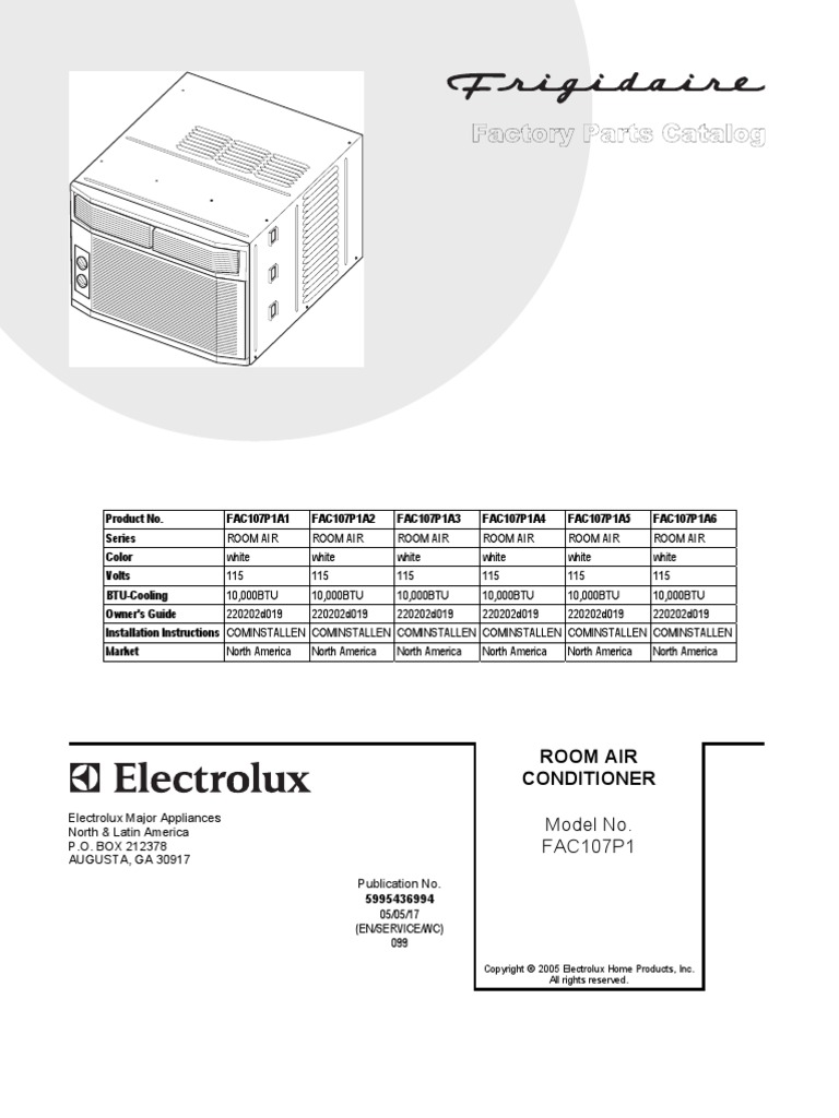 Electrolux Airconditioner | Electromechanical Engineering ... on maytag dishwasher wiring diagram, frigidaire dishwasher wiring-diagram, frigidaire air conditioner maintenance, whirlpool washer wiring diagram, maytag washer wiring diagram, air conditioner parts diagram, frigidaire air conditioner plug, amana refrigerator wiring diagram, frigidaire air conditioner manual, friedrich air conditioners wiring diagram, frigidaire air conditioner serial number, frigidaire air conditioner dimensions, frigidaire air conditioner remote replacement, frigidaire air conditioner accessories, frigidaire air conditioner parts, frigidaire air conditioner hose, mitsubishi air conditioners wiring diagram, frigidaire air conditioner remote control, frigidaire air conditioner not cooling, frigidaire air conditioner fuse,