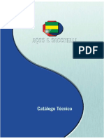 catalogo-tecnico-oficial