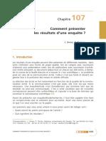 107_simon2.pdf