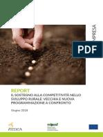 Report_Competitivita_fin
