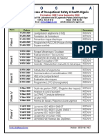 BOSHA 1ere Semestre HSE 2020 (1).pdf