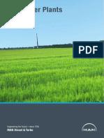 Brochure_Gas Power Plants.pdf