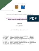 These_Martias_2.pdf