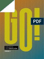 SEMANA_4_GO.pdf