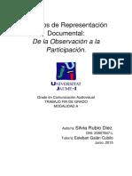 TFG_2014_rubioS VER PAG 24 Y 25.pdf