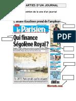 les-parties-du-journal.pdf