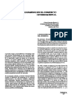 Dialnet-ElDumpingEnElComercioInternacional-5109704