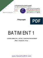 Polycopie-de-BATIMENT.pdf