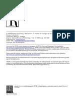 Globalization_Guillen.pdf