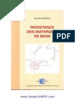 Cours-RDM-BOURAHLA.pdf