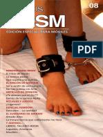 Revista_JuegosBDSM_08