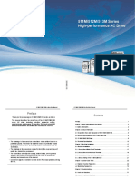 511M512M513M Instruction Manual (1)