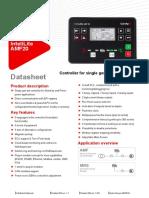 IL3-AMF20-Datasheet_2