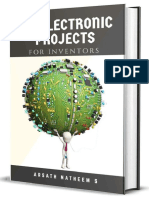 300 Electronic Projects for Inventors.pdf