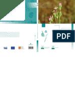 collection de grains.pdf