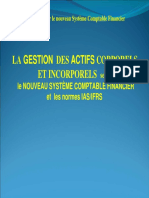 les Immobilsations.pdf
