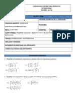 TALLER 1 MATEMATICAS 1.pdf