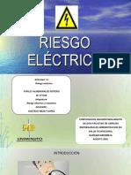actividad 1.2 de riesgo electrico terminado