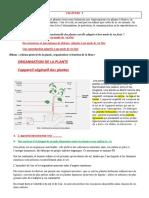 chap-5-franck-plantes-complet