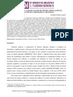 1503875355_ARQUIVO_ArtigoFazendoGenero (1).pdf